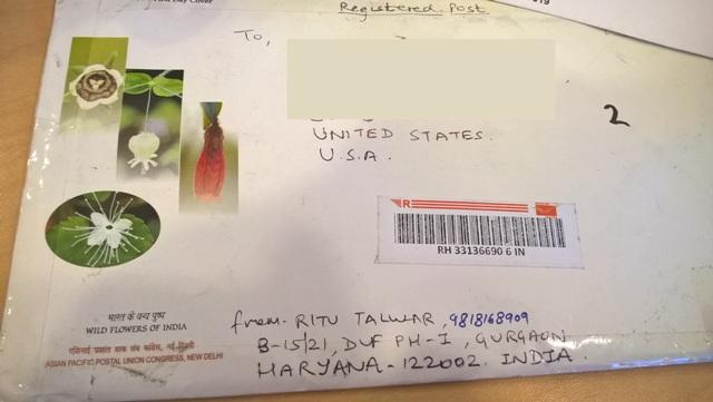 Name:  Dianne-envelope.jpg Views: 129 Size:  114.2 KB
