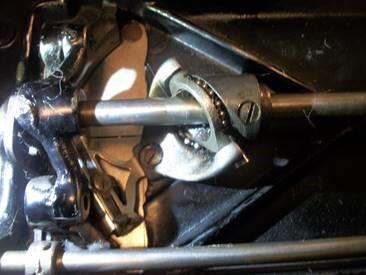 Name:  rotoscillo bearings b good Free.jpg Views: 86 Size:  25.8 KB