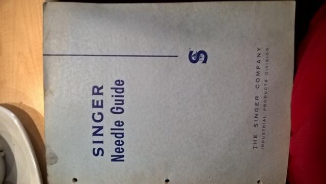Name:  Carol-singer needle guide.jpg Views: 89 Size:  110.6 KB