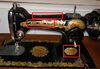 asian-sewing-machine.png