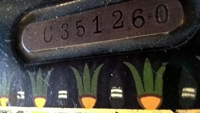 Name:  Janey_Lotus-serial number.jpg Views: 40 Size:  136.2 KB