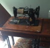 sewing_machine.png