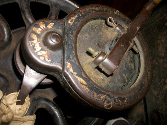 Name:  28 hc 3 repairs; b.JPG Views: 253 Size:  47.5 KB