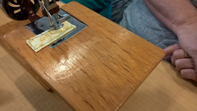 Name:  Dianne-Essex-ext sample stitch.jpg Views: 22 Size:  132.1 KB