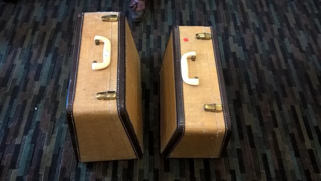 Name:  2-trap cases.jpg Views: 22 Size:  143.1 KB