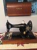 antique-singer-sewing-machine-case.jpg