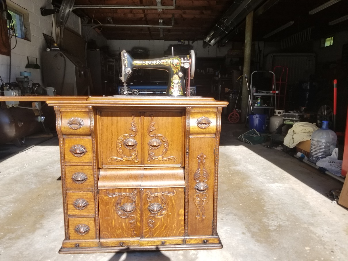 Name:  Red Eye Parlor Cabinet resized.jpg Views: 93 Size:  356.7 KB